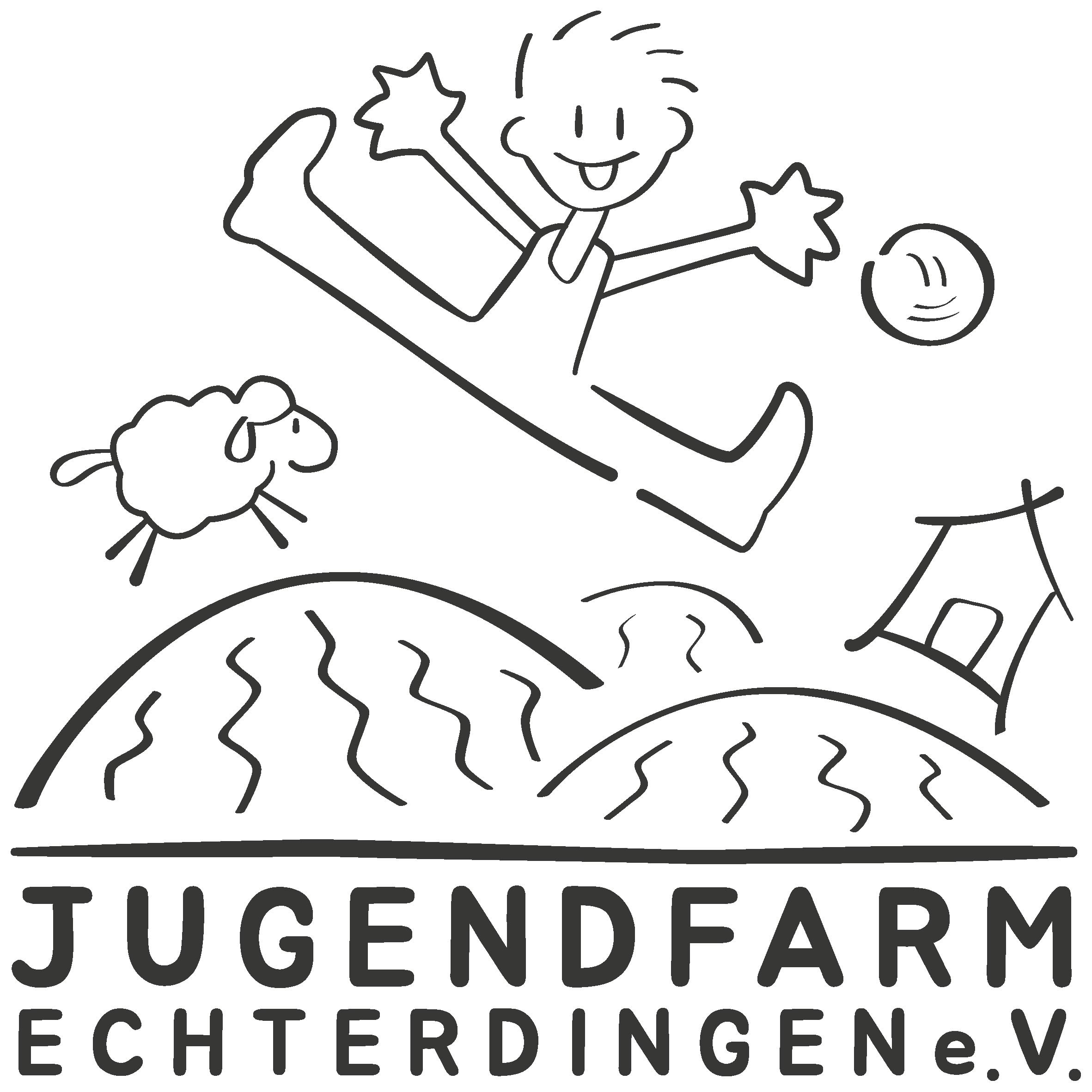 Jugendfarm in Echterdingen