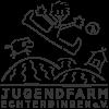 logo_grau_jugendfarm_echterdingen